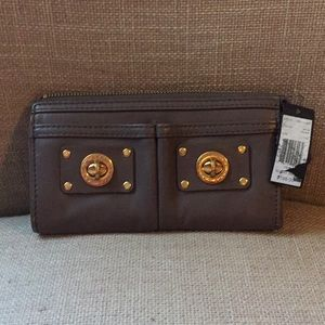 Marc by Marc Jacobs Wallet/Clutch